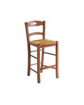 DI LAZZARO EMMA 460 барный стул
