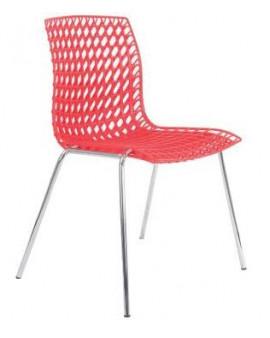 DI LAZZARO PERFECT 574 стул