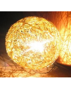 Catellani&Smith SWEET LIGHT OCSLO настольный светильник