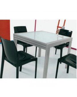 DI LAZZARO OPEN T-210/211 стол обеденный