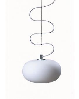 FRANDSEN KOBE подвесной светильник