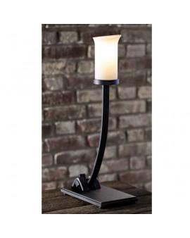 ROBERS TL 4102 настольный светильник