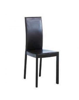 DI LAZZARO MORE 695 стул