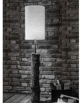 ROBERS SL 112 напольный светильник