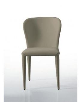 DI LAZZARO LUISE 715 стул