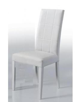 DI LAZZARO LINDA 324 стул
