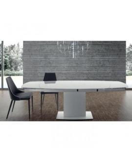 "DI LAZZARO BOND T-222 стол обеденный, категории ""премиум"""