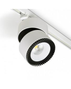 BPM LIGHTING LUK CRUSADER светильник для установки на шинно-трековую систему IP23