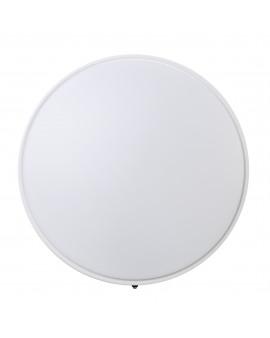 A.L.S. (ComParLux) WLI накладной настенно-потолочный светильник
