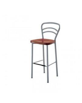 DI LAZZARO STELLA 657 барный стул