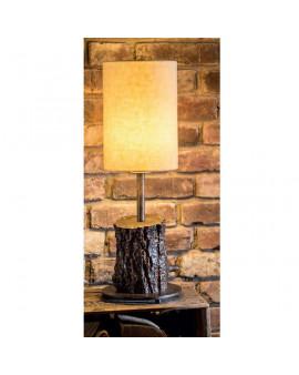 ROBERS TL 4104 настольный светильник