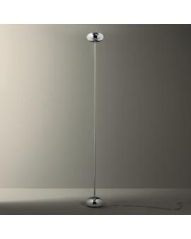 DE MAJO BOA R напольный светильник