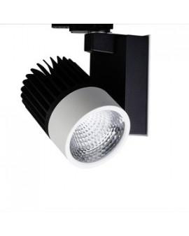 A.L.S. (ComParLux)  BWS40 светильник для установки на шинно-трековую систему