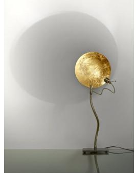 Catellani&Smith Luce d'Oro напольный светильник