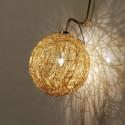 Catellani&Smith SWEET LIGHT OCSLSO подвесной светильник