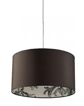 FRANDSEN BASE подвесной светильник