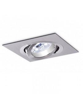 BPM Lighting 3011GU встраиваемый потолочный светильник