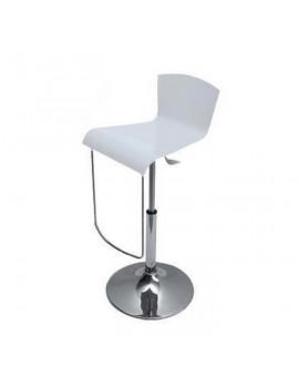 DI LAZZARO TAI 637 барный стул