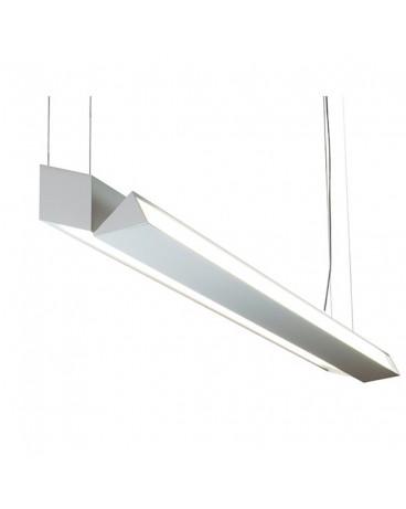 BPM LIGHTING ALONSO подвесной светильник