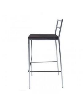 DI LAZZARO MADISON 646 барный стул
