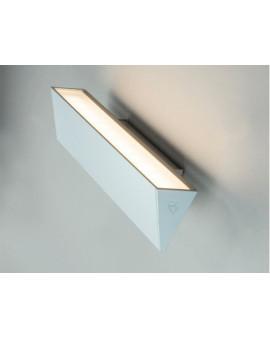 BPM LIGHTING ALESSANDRO настенный светильник