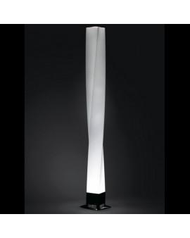 FABBIAN TWIRL D49 C01 59 напольный светильник