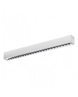 A.L.S. (ComParLux) HIGHWAY потолочный светильник IP20