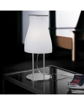 DE MAJO BELL T0 настольный светильник