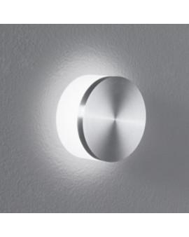 DLS PIXEL настенный светильник