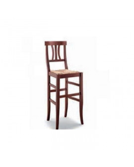 DI LAZZARO TOSCA 462 барный стул