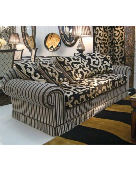 Trendy Gate 1129 диван