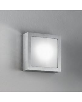 DLS RAY потолочно-настенный светильник