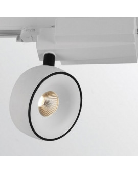 BPM LIGHTING FERIT светильник для установки на шинно-трековую систему IP20