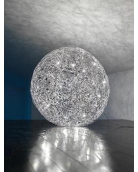 Catellani&Smith Fil de Fer OCF6 напольный светильник