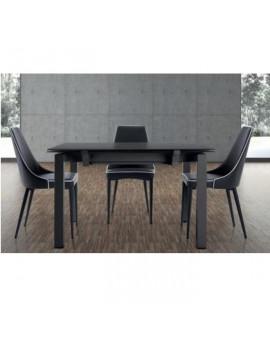 DI LAZZARO ALIAS T-204 стол обеденный премиум