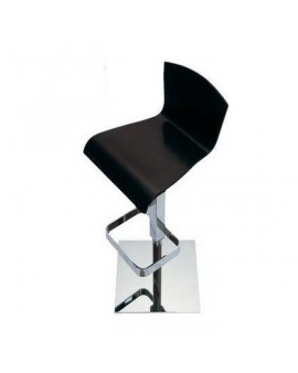 DI LAZZARO SIMBA 636 барный стул