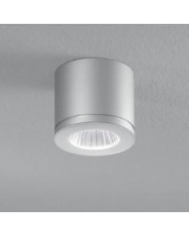 DLS NEWTON потолочный светильник