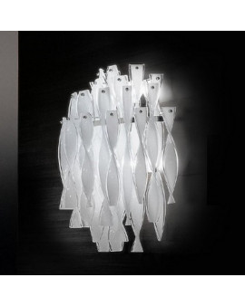 AXO LIGHT AURA  настенный светильник
