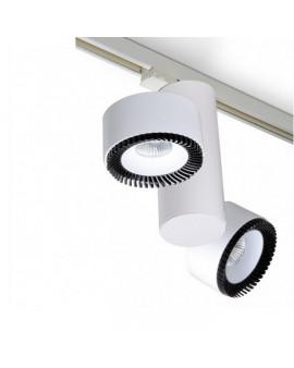 BPM LIGHTING LUK BELUGA светильник для установки на шинно-трековую систему IP23