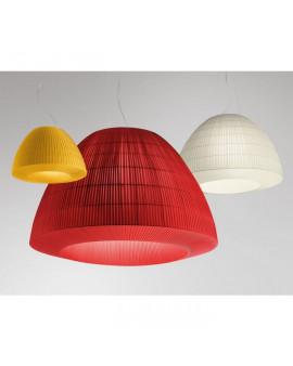 AXO LIGHT BELL потолочный подвесной светильник
