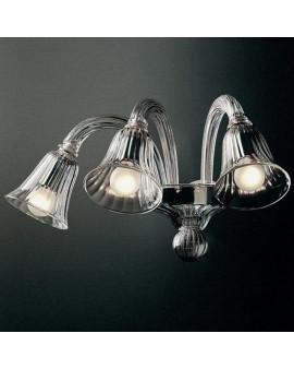 DE MAJO 7080 A настенный светильник (бра)
