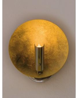 Catellani&Smith Luna 220 LN17 настенный светильник