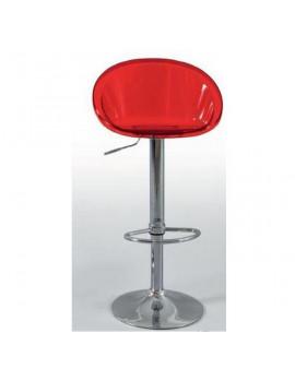DI LAZZARO KENT 648 барный стул