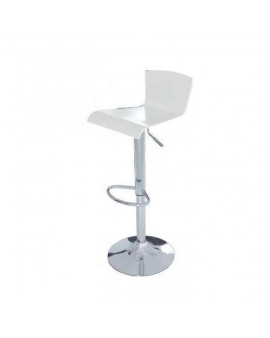 DI LAZZARO TITTY 611 барный стул