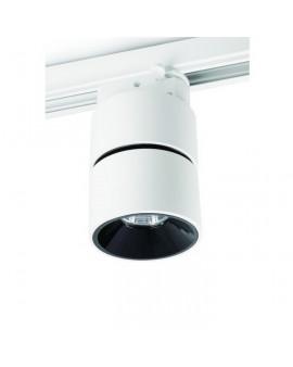BPM LIGHTING KLIMT светильник для установки на шинно-трековую систему IP32