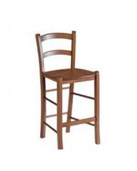 DI LAZZARO VENEZIA 457 барный стул