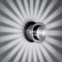 DLS PHANTOM потолочно-настенный светильник