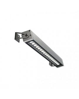 A.L.S. (ComParLux) ARCADIA линейный уличный светильник