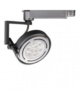A.L.S. (ComParLux)  S-111 светильник для установки на шинно-трековую систему.