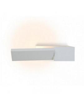 BPM LIGHTING MARTI настенный светильник